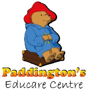 Glen Austin Primary Amp Paddington S Educare Centre