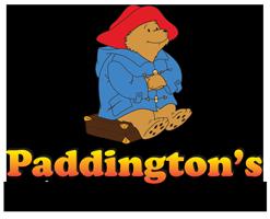 Paddington's Educare Center - creche, nursery school in Glen Austin Midrand